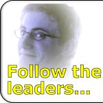 Follow the leaders